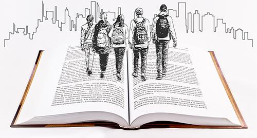 怎樣填報志愿才能被喜歡的專業錄???附高考專業錄取3大原則!