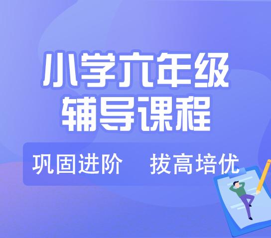 浙江小学升学英语强化训练