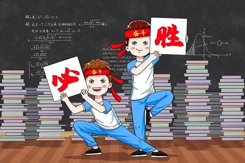 廣西高考動態:7月23日查詢高考成績,7月24日填報高考志愿!
