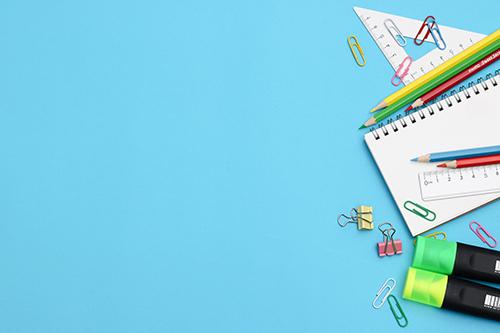 2020年南寧市中考數學試卷及答案分享!