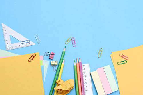 初二數學補習一對一好還是班課好?秦學教育初二數學一對一輔導介紹!