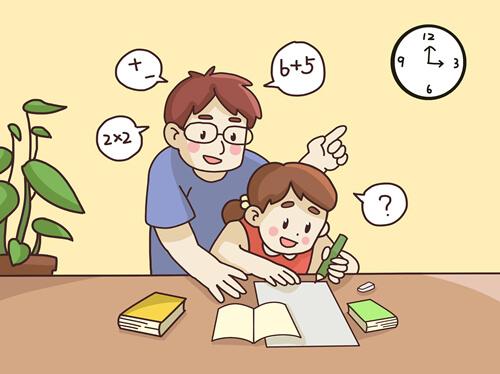 杭州一对一辅导机构都有哪些?上高三一对一辅导有哪些利好?