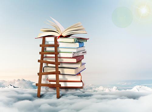 初中英語只能考五六十分怎么辦?哪家機構初中英語補習有效果?