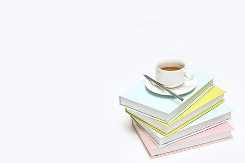 广西民族大学2020年新增三个本科专业:英语、市场营销、计算机科学与技术!