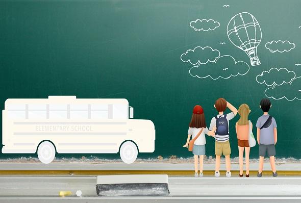 暑期新高一预科班费用是多少?新高一学生需要做哪些准备?