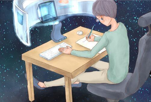 2021云南昆明官渡区第一中学高二上开学考试数学试题及答案