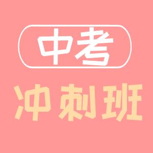 南京市有什么好的初三一对一辅导班?南京初中辅导排名