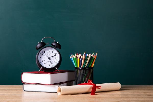 昆明秦学教育老师分享:初中生名列前茅的案例