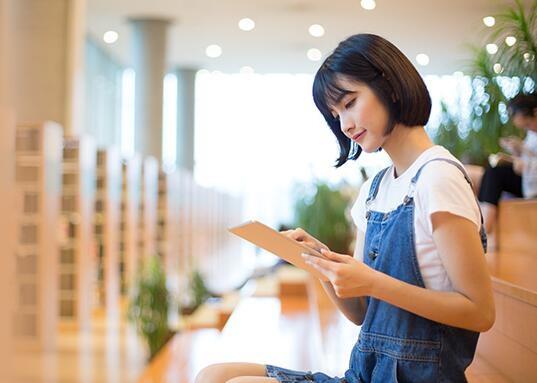 四川省2018级高三大数据精准教学第一次统一监测英语答案