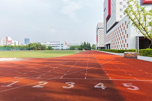 教育部通知将体育纳入初高中学业水平考试!