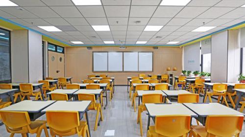 榆林全日制補習學校哪家口碑好?一年大概花費多少?