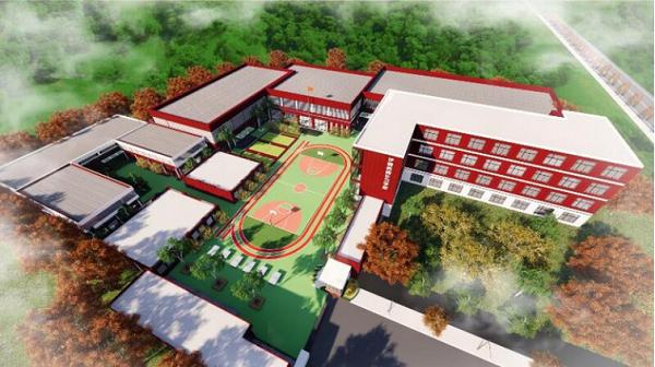 陕西省2021届高三学生补习学校有什么推荐?怎么选?