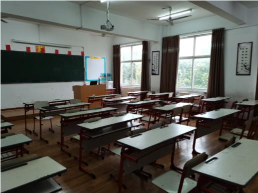 西安中考全日制补习学校选择哪家?全日制补习班有哪些优势?
