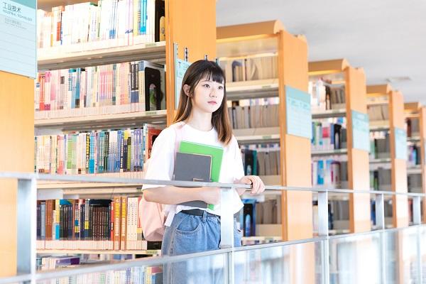 怎么选择高二英语辅导班?高二英语学习的方法有哪些?