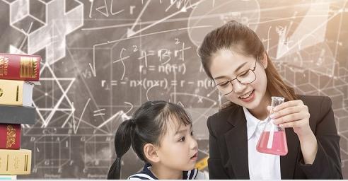 渭南秦学教育电话多少?有没有高中的辅导班?
