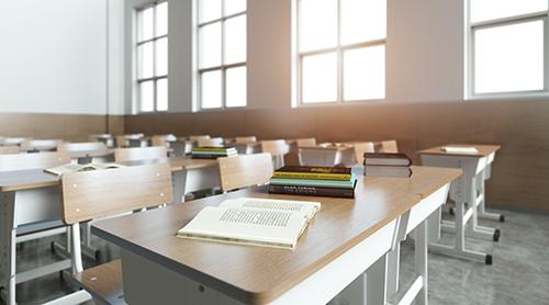 南寧市民辦初中哪個好?南寧三美學校的中考升學率如何?