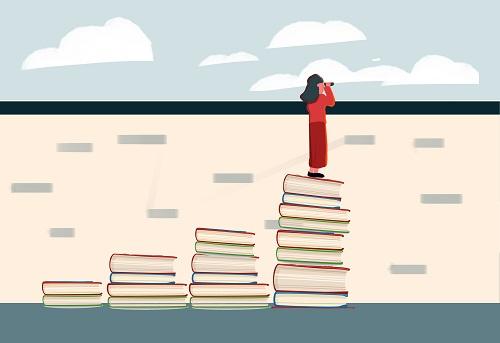 參加新概念作文大賽獲獎有什么優勢嗎?第23屆新概念作文大賽參賽通知!