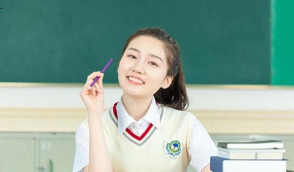 中国传媒大学2021年艺术类本科招生考试公告,供参考!