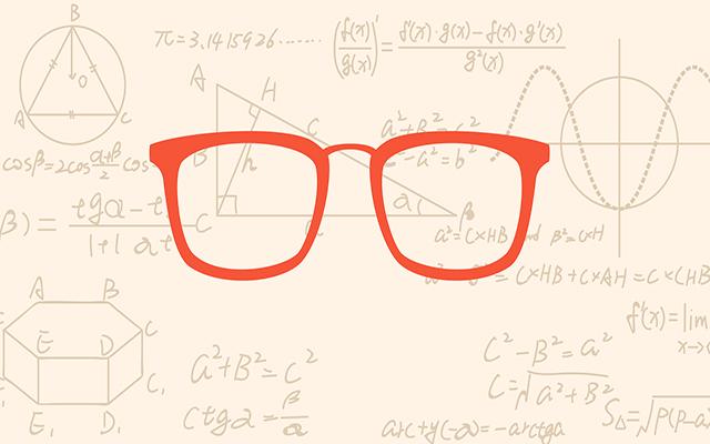 高三数学一对一补习的优势是什么?高三数学有必要参加一对一补习吗?
