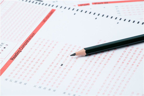 西安市哪家一对一辅导效果好?中考数学一对一辅导如何收费?