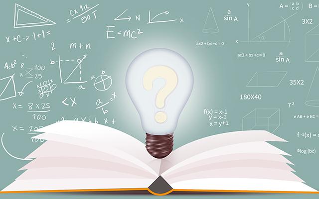 昆明初二数学线上补习班的优点有什么?什么学生适合上补习班?