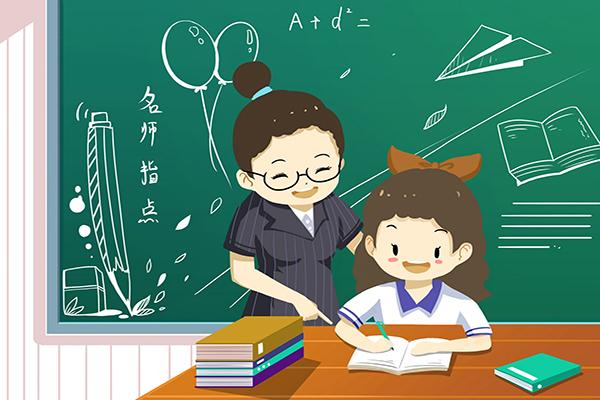 小学二年级上册数学应用题真题大全一览!如何做好辅导?