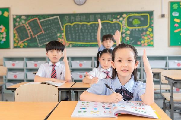 小学升初中数学必考题型有哪些类型?