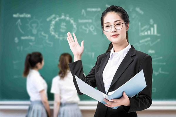 西安高三冲刺班怎么选择靠谱的老师?听听伊顿名师的解答!
