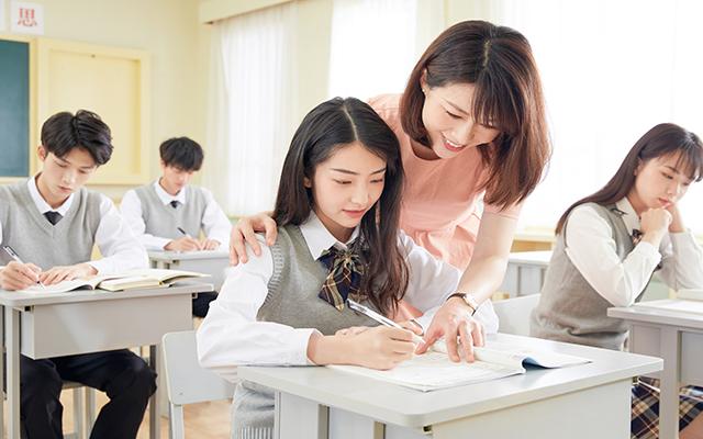 高中物理如何选择补习班?选择一对一还是多对一好呢?