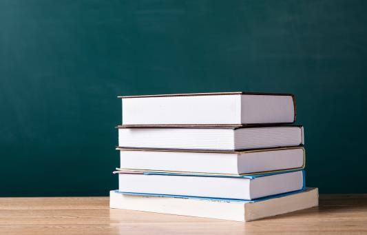 高一学生应该如何打好基础?高一有参加补习班的必要吗?