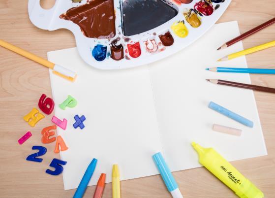 艺考文化课太差怎么办?艺考生补习班选择应该注重什么?