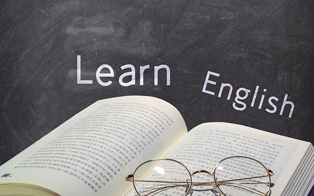 昆明市秦学教育老师浅谈怎样学好高中英语?