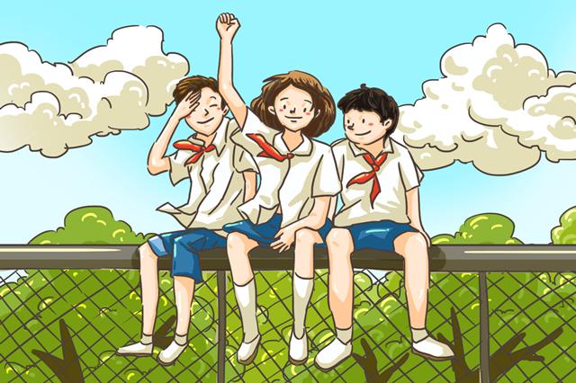 杭州初中分班和分层家长持什么态度?各学校的措施是怎样的?