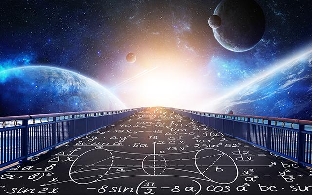 昆明市秦學教育老師淺談初一數學上網課效果如何?