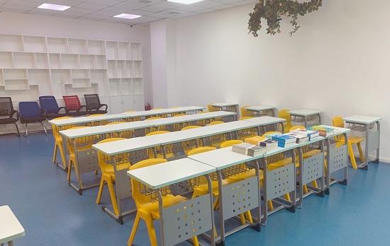 西安初三全日制辅导班,初三学生成绩提升方法介绍!