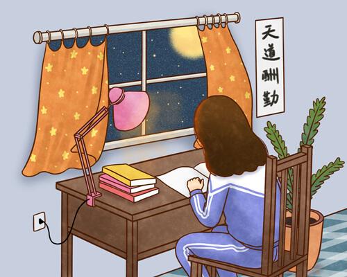 杭州秦学教育高中辅导一对一效果怎么样