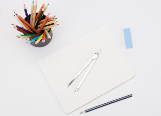 玉溪市秦学教育老师分享高考语文如何做才能突破100分呢?