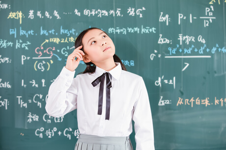 高三物理很差怎么补?广西柳州2021届高三一模物理参考答案公布!