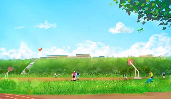 西安沣东新城那片艺考文化课培训哪家好?想给孩子找一个班?