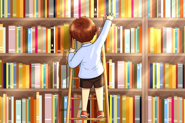 高考考场作文写作的开篇如何惊艳老师?开篇五法经典写作!