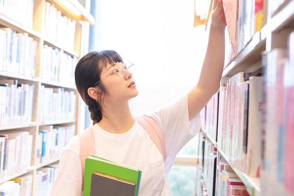 学好初一语文的方法和技巧有哪些呢?