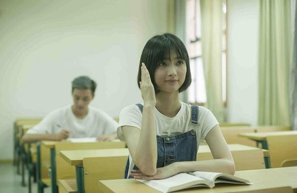 2021年高考冲刺班,高考各科目答题注意事项分享!