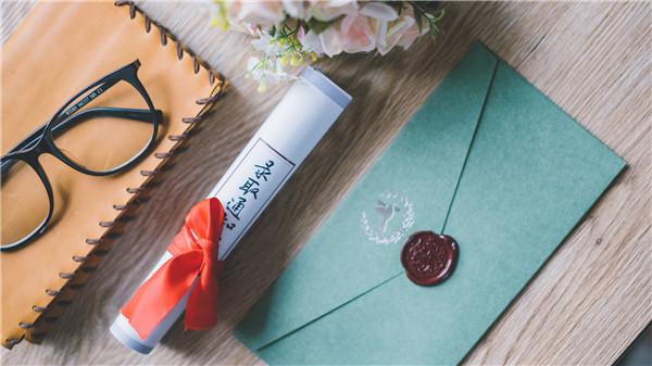 23屆語文報杯征文大賽通知:寫作主題、截稿時間、回稿地址分享!