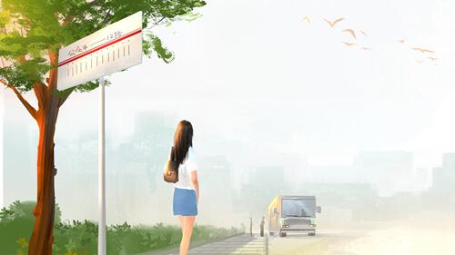 云南昆明一中2021屆高三聯考作文題目:獨立重要性議論文800字!