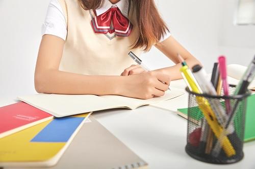 西安高三補習班收費,高三補習班半年多少錢?