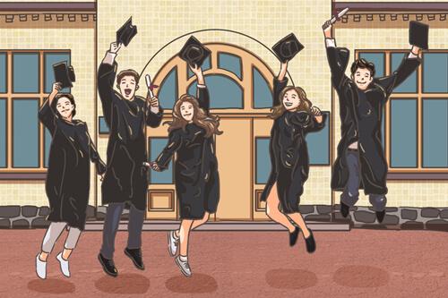 2021屆高三學生,如何規劃自己未來的大學和專業?