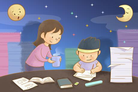 廣西高考可以選日語嗎?2021年廣西高考小語種考試安排!