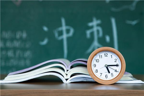 高一高二英語成績不到100分,高三應該怎么努力???