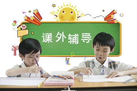 初中课程学不懂为什么建议一定要请辅导老师?