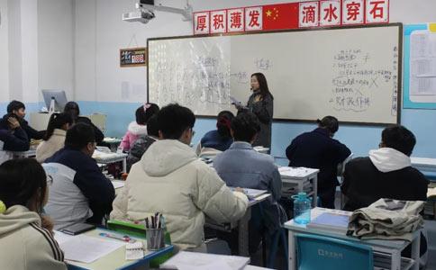 江苏省2020-2021年高一上学期百校联考第二次试卷语文科目